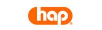 hicnow-hap
