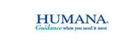 hicnow-humana