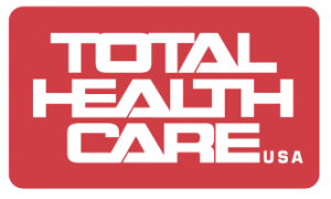 THCusa logo png